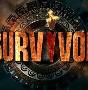 «Survivor»: Ποιος γνωστός Έλληνας θα μπει στο παιχνίδι;