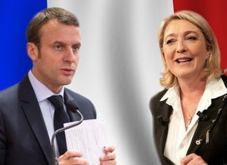 Γαλλία, λευκά, άκυρα,