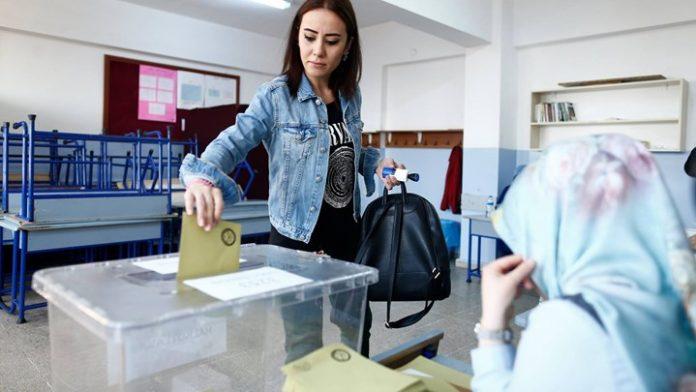 Ελλάδα, Ερντογάν, δημοψήφισμα,