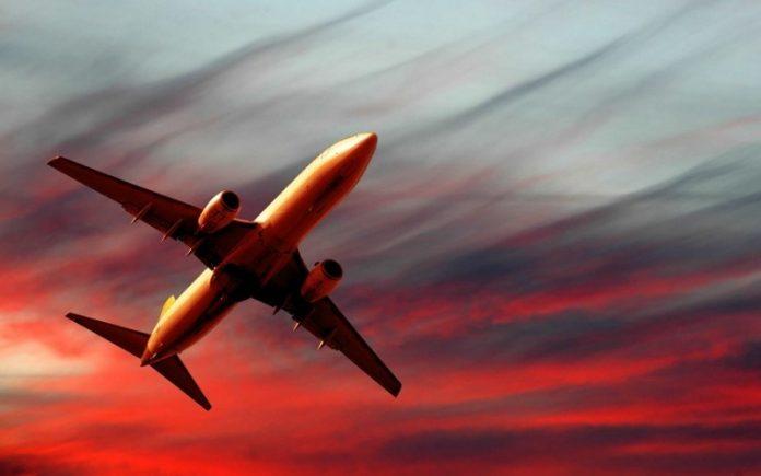 ΜΕΞΙΚΟ: Συντριβή αεροσκάφους - Αναφορές για 100 επιβαίνοντες