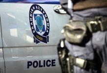 Μαρούσι: Σκότωσαν 19χρονο με μια μαχαιριά στο στήθος