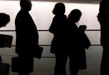 Προσλήψεις - εξπρές στους δήμους όλης της χώρας