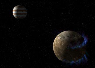 """Αστρονόμοι ανακάλυψαν αστεροειδή που μπορεί να είναι ο χαμένος """"δίδυμος"""" της Σελήνης"""