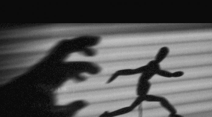 ΣΥΜΒΟΥΛΕΣ: Τι φοβόμαστε; Φόβοι «φαντάσματα» ή ..πραγματικοί;