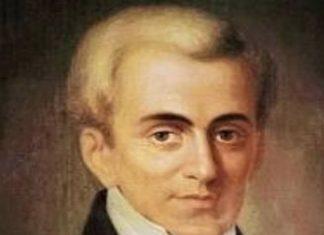 Ιωάννης Καποδίστριας, διαφθορά, καταπολέμησε,