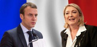 Γαλλικές εκλογές, αποτελεσματα,