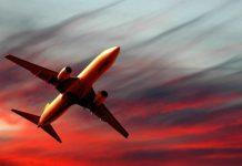 Κούβα, αεροπορική, ΤΡΑΓΩΔΙΑ,