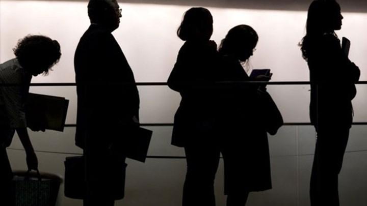 Σώμα δίωξης κατά της «μαύρης εργασίας» - Ποιες επιχειρήσεις θα βρεθούν στο στόχαστρο