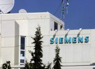 Μαύρα ταμεία Siemens: Η Εισαγγελέας πρότεινε την ενοχή 22 κατηγορουμένων