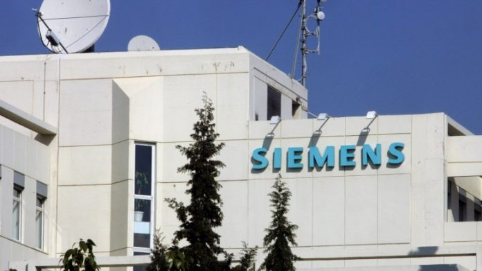 Κλήση στη δίκη της Siemens Ντόρας Μπακογιάννη, Κυριάκου Μητσοτάκη