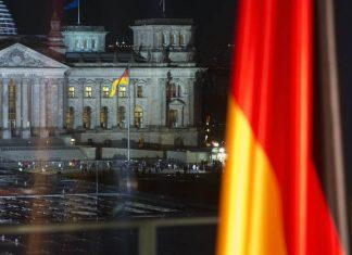 Γερμανία: Οι πράσινοι διατηρούν το προβάδισμά τους στη Βάδη-Βυρτεμβέργη