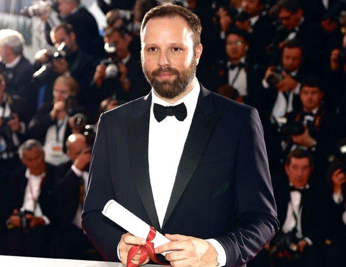 Ο Λάνθιμος θριάμβευσε στα 32α Βραβεία Ευρωπαϊκού Κινηματογράφου