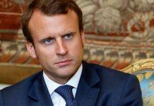Γαλλία: Γενικό lockdown από την Παρασκευή