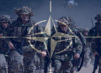 Πρεμιέρα ελληνοτουρκικού διαλόγου σήμερα, σε τεχνικά – στρατιωτικά ζητήματα στο πλαίσιο του ΝΑΤΟ