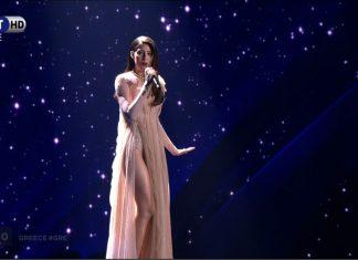 Eurovision, Πορτογαλία,