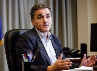 Υποψήφιος ο Τσακαλώτος για τη θέση της Λαγκάρντ - Ποια άλλα ονόματα ακούγονται για επικεφαλής του ΔΝΤ