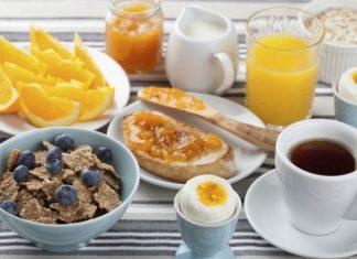 Οι κίνδυνοι για όσους δεν τρώνε πρωινό