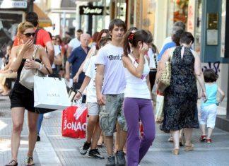 Δήμος Αθηναίων: Μέτρα οικονομικής ανακούφισης των πληττόμενων επιχειρήσεων της πόλης