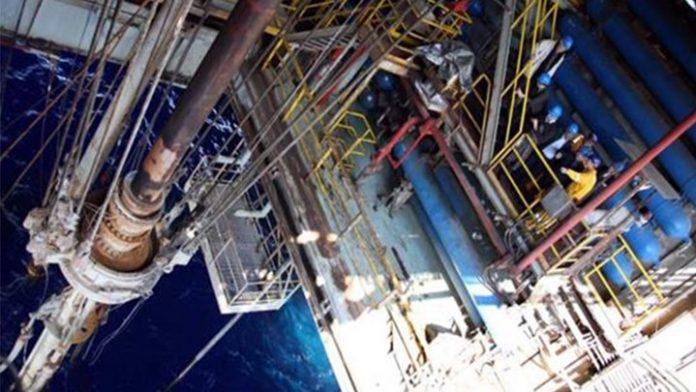 Δύο υποψήφια επιχειρηματικά σχήματα για τις έρευνες υδρογονανθράκων σε Κρήτη και Ιόνιο