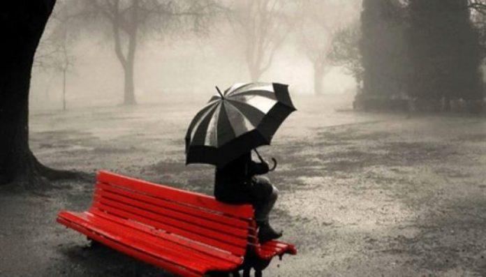 Καιρός: Έκτακτο δελτίο επιδείνωσης - Ισχυρές καταιγίδες από το απόγευμα της Κυριακής