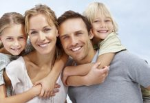 Άδεια ειδικού σκοπού: Τι προβλέπεται όταν εργάζεται μόνο ο ένας γονιός