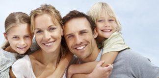 ΣΥΜΒΟΥΛΕΣ: Τα παιδιά μας… ένα χαμόγελό τους αρκεί να μας ξεκουράσει