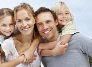 ΣΥΜΒΟΥΛΕΣ: Γονείς ηρεμήστε και μην πιέζε(σ)τε από τα άσκοπα «πρέπει»