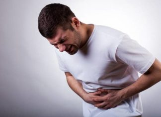 Καρκίνος στομάχου: Τα «αθόρυβα» συμπτώματα