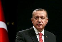 Ο Ερντογάν η αμερικανική δικαιοσύνη και ο ταμίας του…