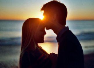 Συμβουλές, βασικά βήματα, σχέση, ζευγάρι,