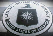 CIA, αλλαγές συνόρων, Βαλκάνια,