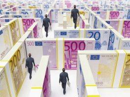 Αυξήθηκαν τα κρατικά έσοδα τον Ιούλιο