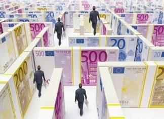 Μoody's: Οι προϋποθέσεις για ισχυρή ανάπτυξη της ελληνικής οικονομίας