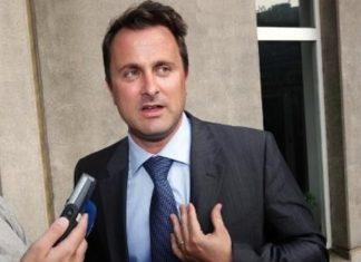 πρωθυπουργός, Λουξεμβούργο, Σκόπια, Μακεδονία,