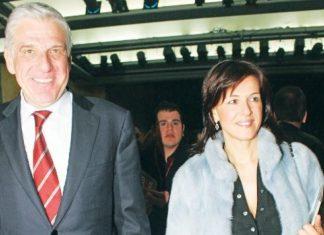 Τα γερμανικά ΜΜΕ για την προφυλάκιση του ζεύγους Παπαντωνίου