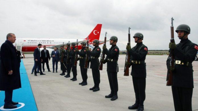 Τούρκος αξιωματικός αυτομόλησε στην Κάλυμνο