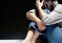 Καρδίτσα: Στο εδώλιο 23 άτομα για την κακοποίηση 10χρονου κοριτσιού