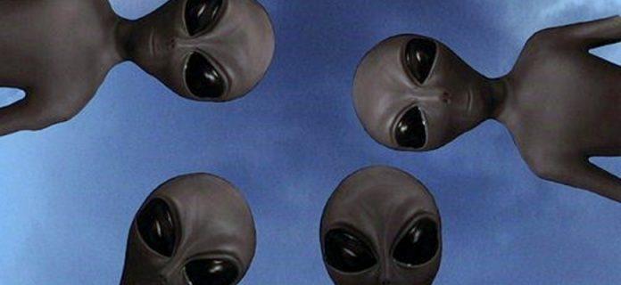 «Υβρίδια εξωγήινων-ανθρώπων θα σώσουν τη Γη»
