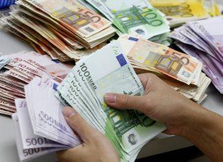 Ποιοι φοιτητές δικαιούνται επίδομα 1.000 ευρώ έως τις 10 Ιανουαρίου