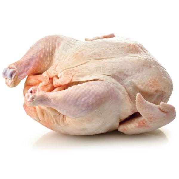 ΑΝΕΚΔΟΤΟ: Ο Γιωρίκας τα κοτόπουλα … και το ΣΔΟΕ !