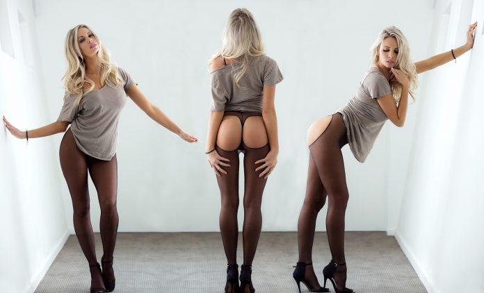 μαύρο σε ξανθιές σεξ λεσβιακό πορνό βίντεο για το κινητό
