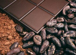 Ο ΕΦΕΤ ανακαλεί αυτές τις σοκολάτες