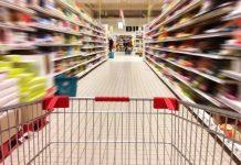Super market: Όλες οι θέσεις εργασίας
