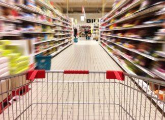 """Ανοικτά σήμερα τα σούπερ μάρκετ και μαγαζιά με """"παράδοση εκτός"""""""
