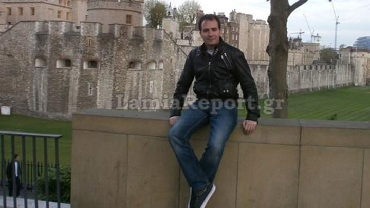 Έλληνας, Λονδίνο, μαχαίρωσαν, τρομοκράτες,