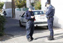 """Ρομά """"επιτέθηκαν"""" στο αστυνομικό τμήμα Άνω Λιοσίων"""