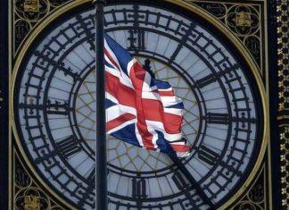 Βρετανία, εκλογές,