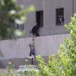 Τεχεράνη, νεκροί, απολογισμός,