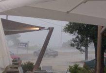 Αιτωλοακαρνανία: Στα 1.115 φθάνουν τα σπίτια στην που υπέστησαν ζημιές από το κύμα κακοκαιρίας