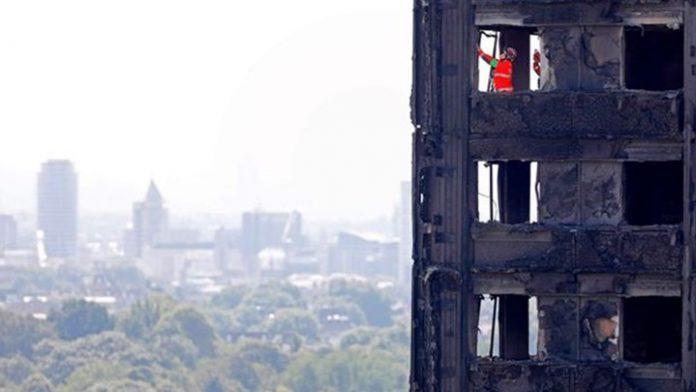 Λονδίνο, μαρτυρία, πτώματα, δωμάτιο,